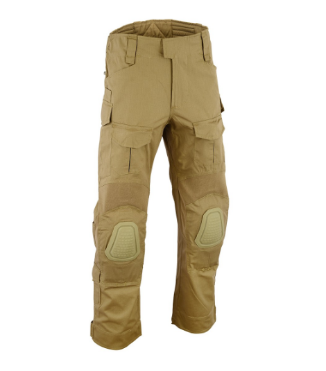 Shadow Strategic  RB3 Combat Pants- Coyote - Niagara Quartermaster