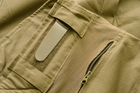 Shadow Strategic  RB3 Combat Pants- Russian Digital - Niagara Quartermaster