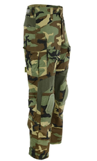 Shadow Strategic  RB3 Combat Pants- Woodland - Niagara Quartermaster