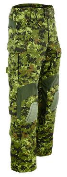 Shadow Strategic RB3 Combat Pants- Canadian Digital - Niagara Quartermaster
