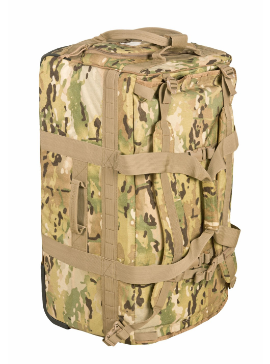 Shadow Strategic  Field Kit Bag - Niagara Quartermaster
