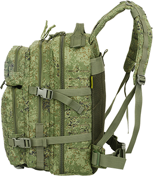 Shadow Strategic Recon Backpack