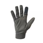 Strong Suit Second Skin Gloves - Sage