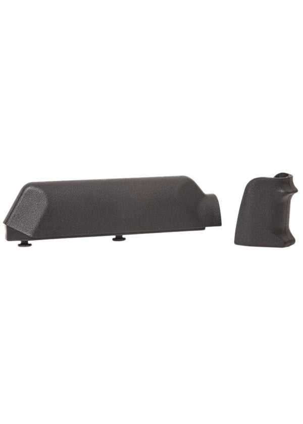 "Amoeba ""Striker"" S1 Pistol Grip & Cheek Pad Set - Niagara Quartermaster"