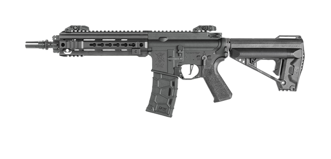 VFC VR16 M4 Calibur CQC - Black