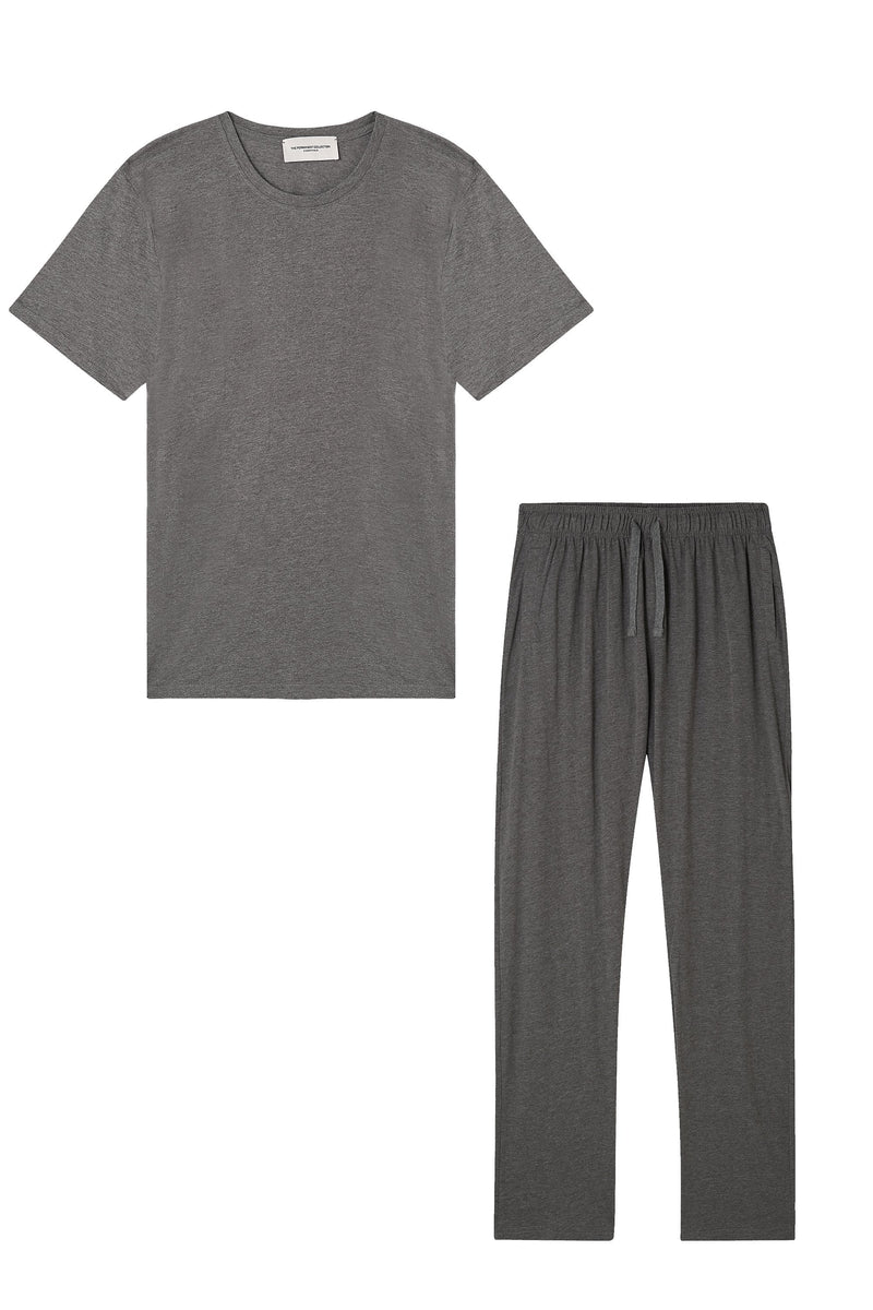 Loungewear Pack (T-Shirt & Pants)