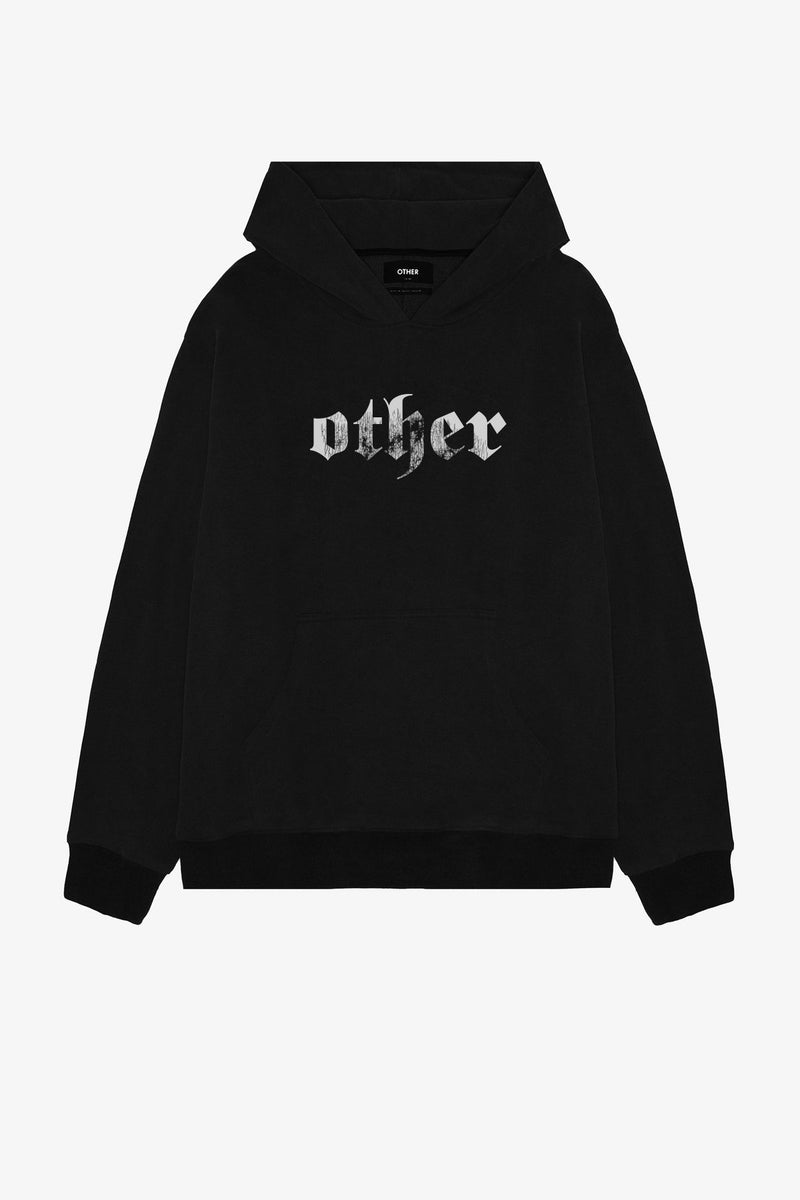 OTHER Relic Hoodie