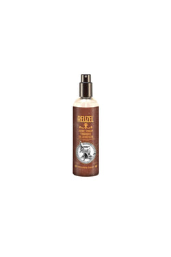 REUZEL SURF TONIC - 355ml