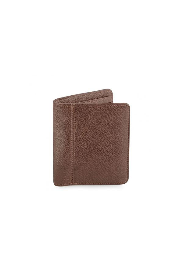 Wallet | Faux Leather