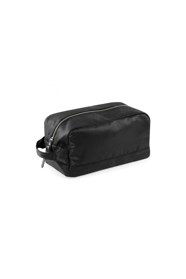 Wash Bag / Black
