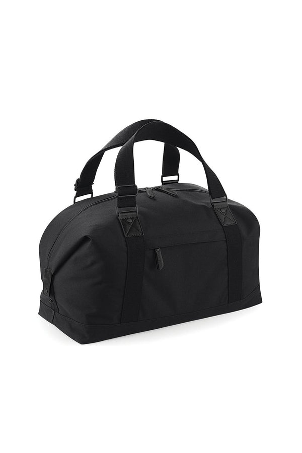 Weekend Bag | Black