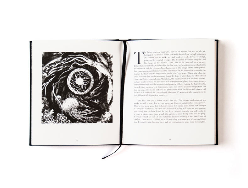 "WOODKID ""THE GOLDEN AGE"" Deluxe (CD)"