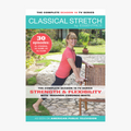 Classical Stretch Season 10 - Strength and Flexibility