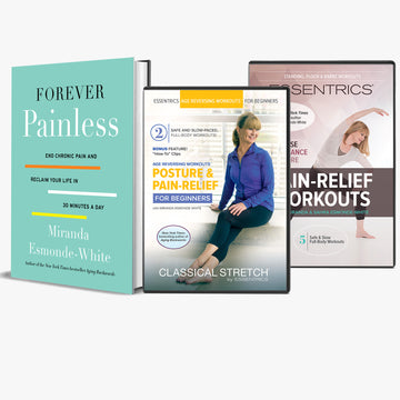 Pain Relief Bundle