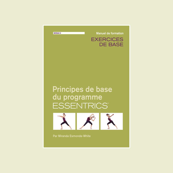 Niveau 2 - Exercices de base