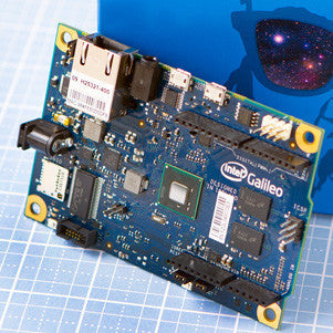 Microcontroller microcontroller projects maker shed microcontrollers solutioingenieria Gallery