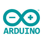 Featured brand Arduino