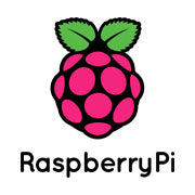 Featured brand RaspberryPi