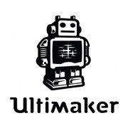 Featured brand Ultimaker