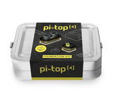 Pi-top Sensor Foundation Kit