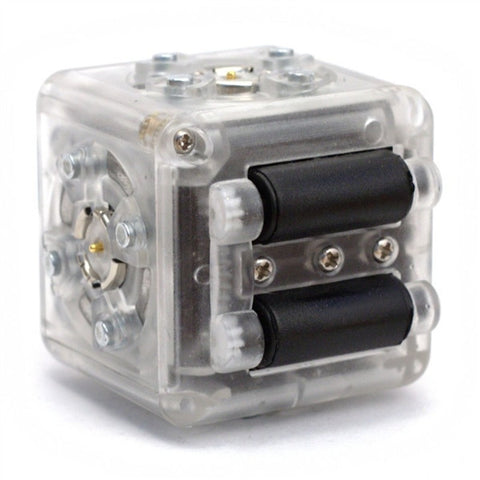Action Cubelets - Drive