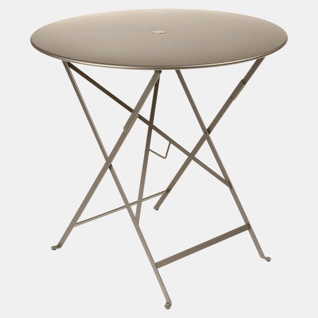 "Bistro 30"" Round Dining Table"