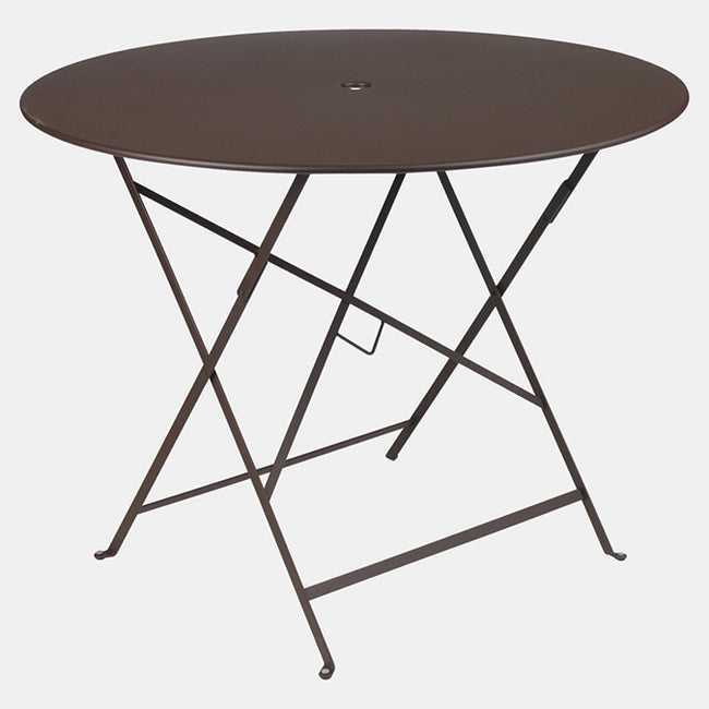 "Bistro 38"" Round Dining Table"