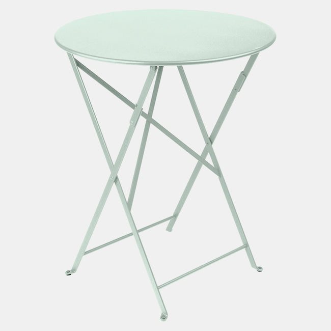 "Bistro 24"" Round Dining Table"