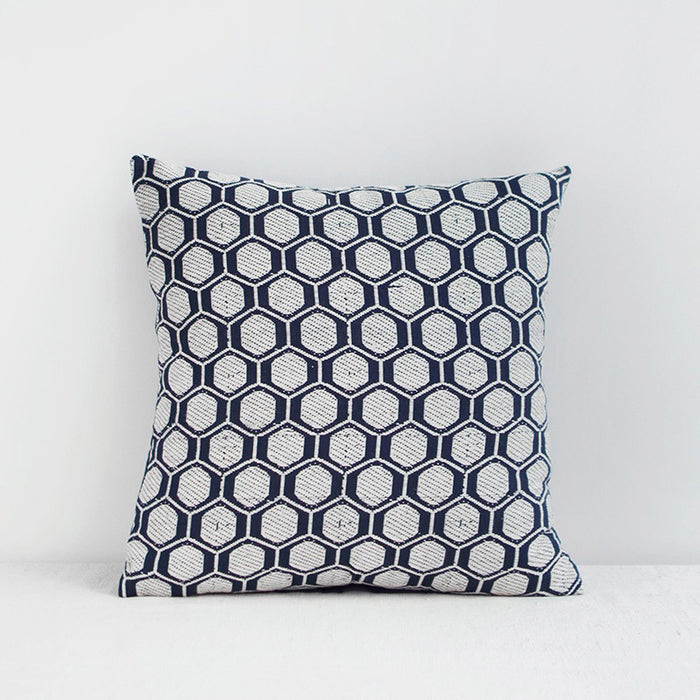 Anisha Pillow, square