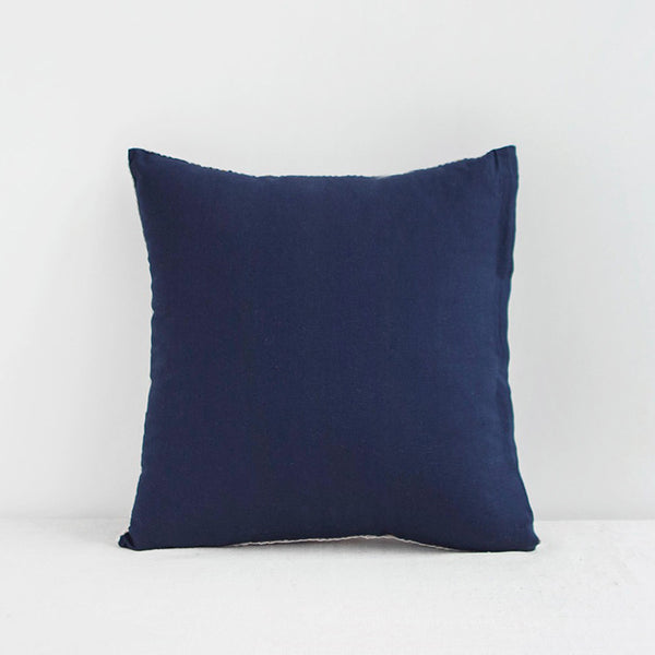 Aarti Pillow, square