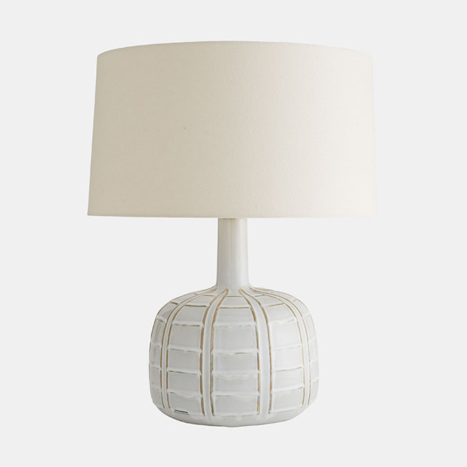 Erickson Table Lamp