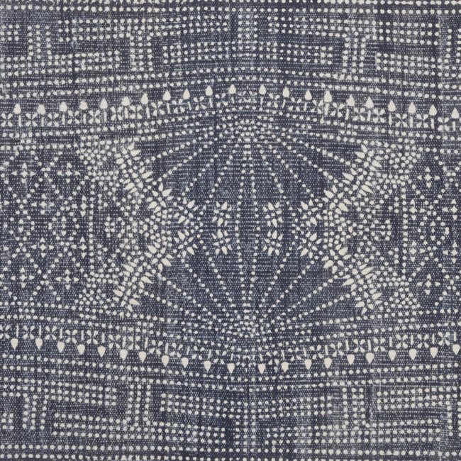 Magnificent Indigo Batik Rug 2 X 3 Onthecornerstone Fun Painted Chair Ideas Images Onthecornerstoneorg