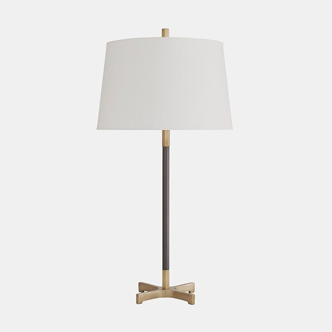 Frankfurt Table Lamp