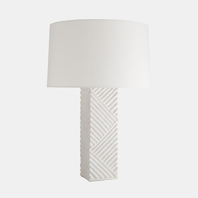 Emmalyn Table Lamp