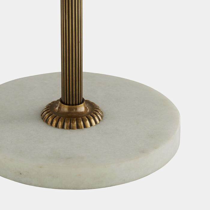 Lela Floor Lamp