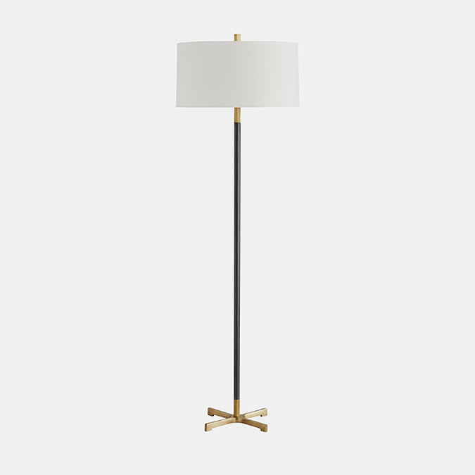 Frankfurt Floor Lamp