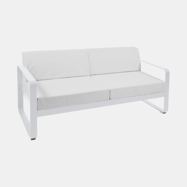 Bellevie 2-Seater Sofa