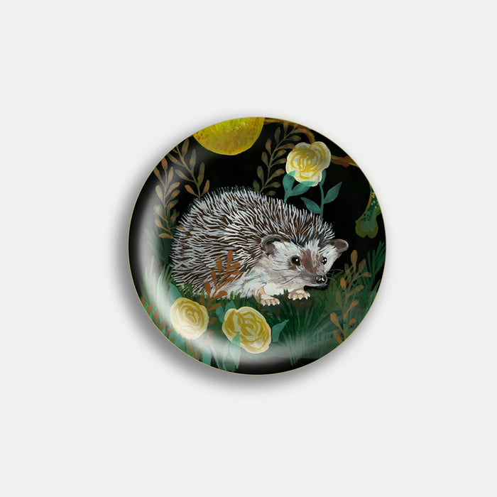 Hedgehog Mini Tray