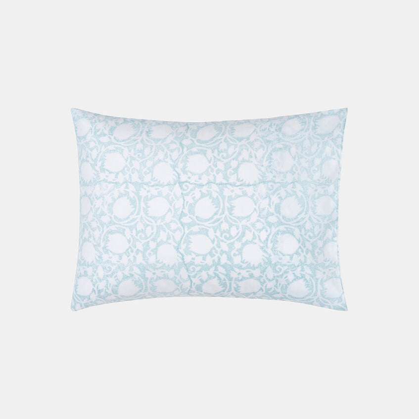 Thalia Boudoir Pillow