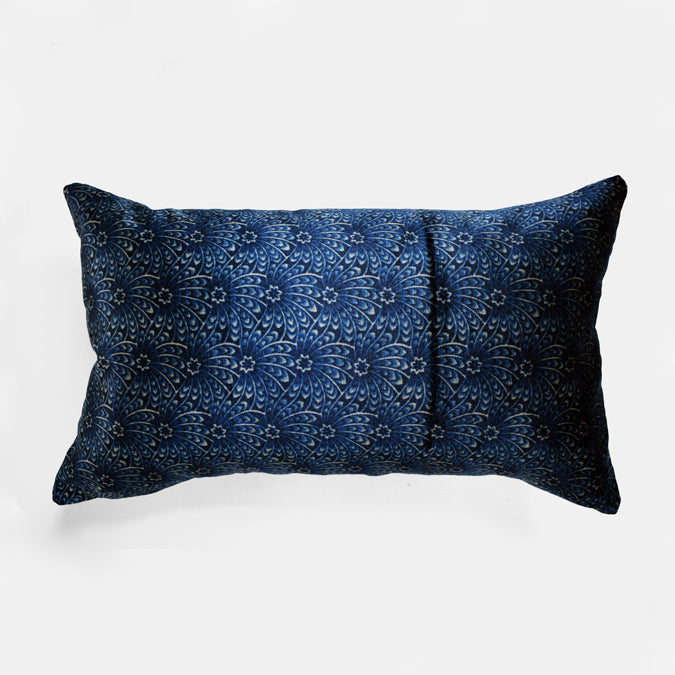 Liberty Capello Shell Pillow, lumbar