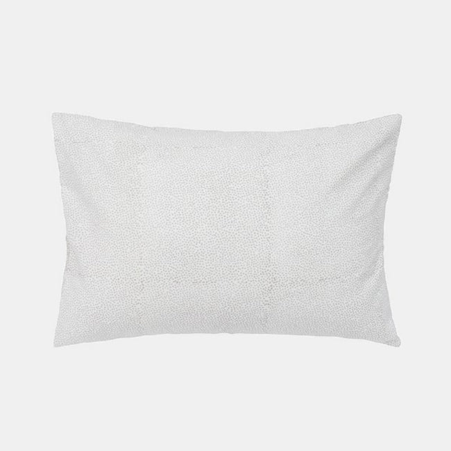 Charlie Boudoir Pillow