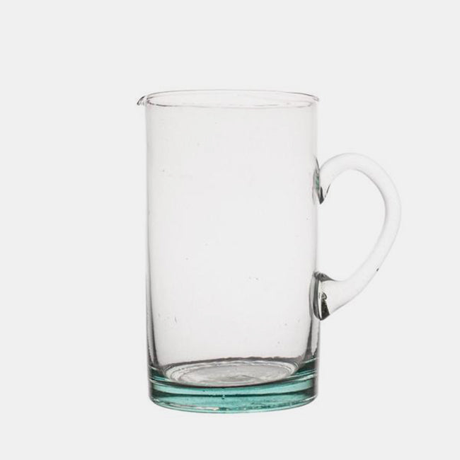 Moroccan Water Pitcher