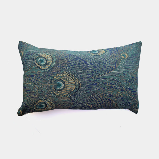 Liberty Hera Mermaid Pillow, lumbar