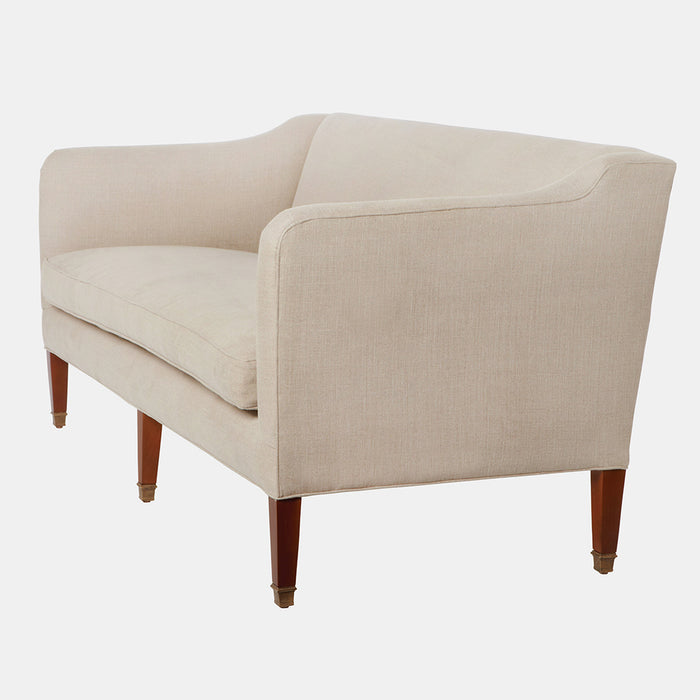 Made to Order Cove Sofa