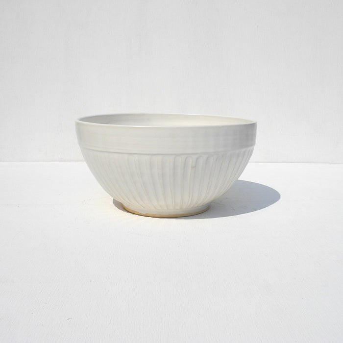 Mixing Bowl No. 4