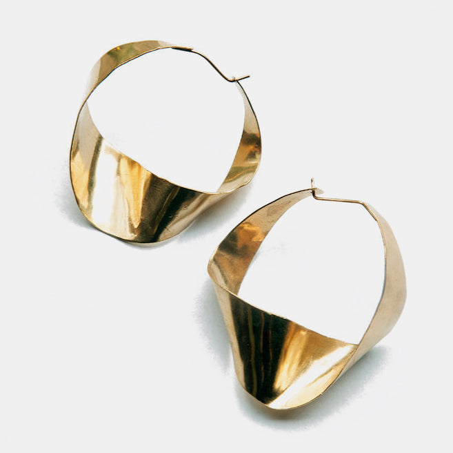 Joan Earrings
