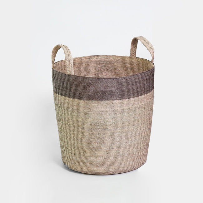 Medium Tambo Floor Basket