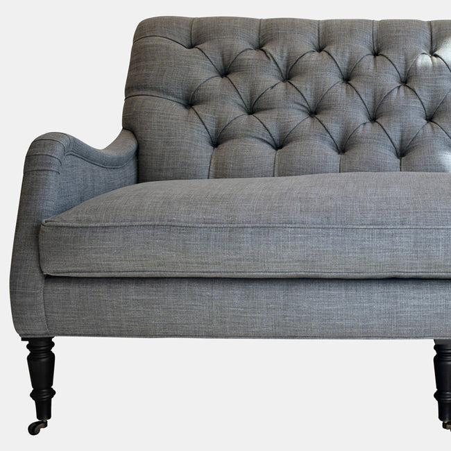 Made to Order Pierre Apartment Sofa