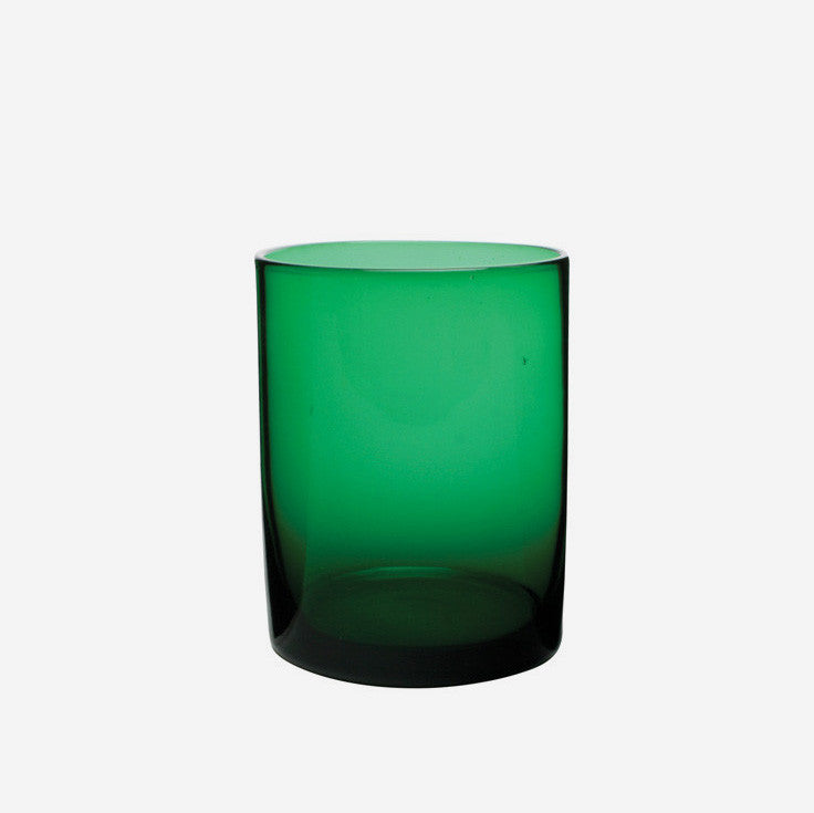 Green Maryclare Tumbler