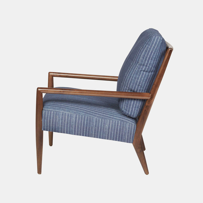 Made to Order Montauk Chair